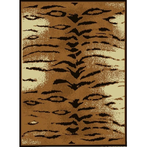 /A/a/Aafreen-Centre-Rug-4ftx6ft---Brown-6832634.jpg