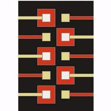 /A/a/Aafreen-Centre-Rug-86---3ft-x-5ft---Black-Multicolour-8035980.jpg
