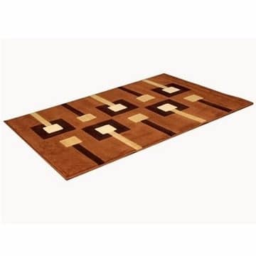/A/a/Aafreen-Centre-Rug-86---Brown---3ft-X-5ft-7081378.jpg