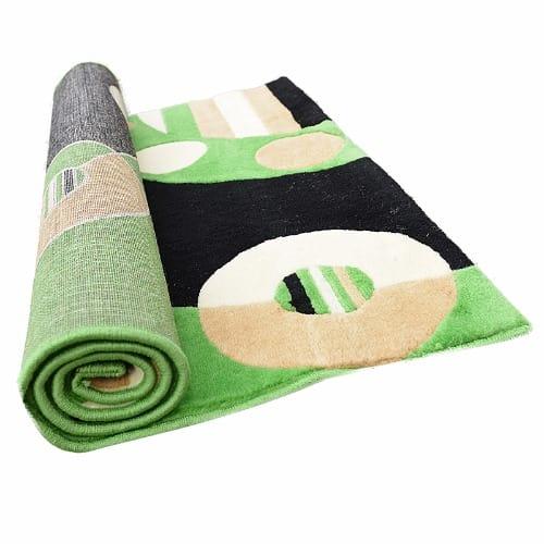 /A/a/Aafreen-Patterned-Rug---Green-Black-6398230_1.jpg