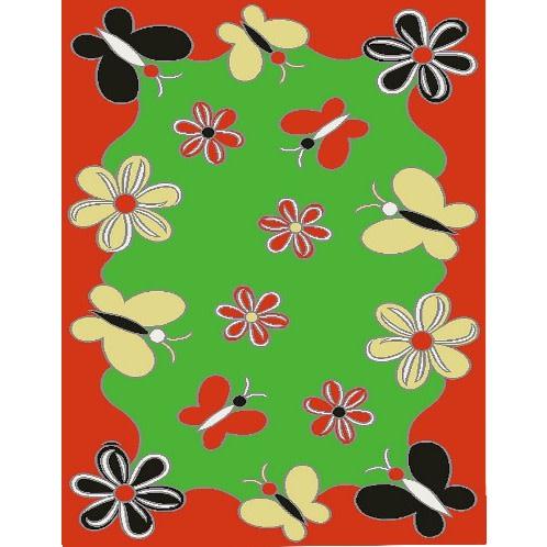 /A/a/Aafreen-Rug-84080---Green---4ft-6Ft-6098375_1.jpg
