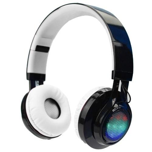 /A/b/Ab-005-Wireless-Super-Bass-Foldable-Bluetooth-Stereo-Headphones-7088035.jpg