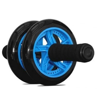 /A/b/Ab-Exercise-Roller-Wheel-With-Free-Knee-Mat-7115253.jpg