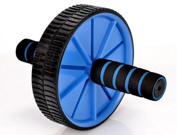 /A/b/Ab-Roller-Wheel-Tummy-Trimmer--5418587.jpg
