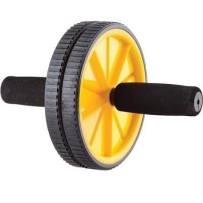 /A/b/Ab-Wheel-for-Tummy-Trimming-7166886.jpg