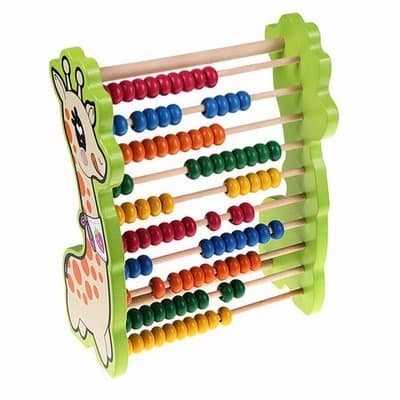 /A/b/Abacus-for-Children-7857917.jpg