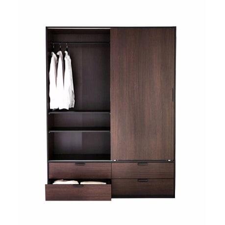 /A/b/Abaj-Kut-Wardrobe---Brown-7970652.jpg