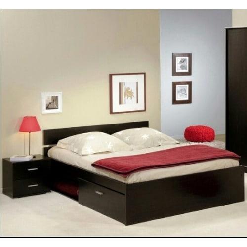 Buy Bedroom Furniture Online | Konga Online Shopping