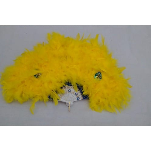 /A/b/Ablaze-Yellow-Feathers-Bridal-Hand-fan-with-a-touch-of-Blue-and-Gold-8064579.jpg