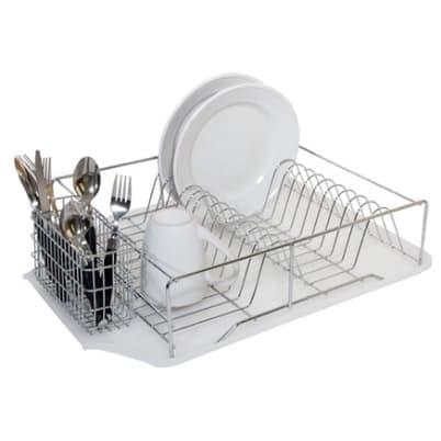 /A/b/Above-Edge-Chrome-Plated-Three-Piece-Dish-Drainer-4708639_25.jpg