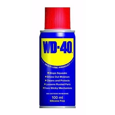/A/b/Abro-Aerosol-Lubricant---WD-40---100ml-7154525_2.jpg