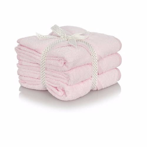 /A/b/Absorbent-Cotton-Hooded-Baby-Towels---Set-Of-3-7570826.jpg