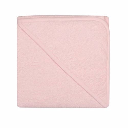 /A/b/Absorbent-Hooded-Baby-Towel---Pink-7542673_1.jpg