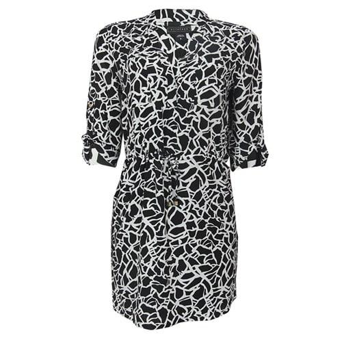 /A/b/Abstract-Print-Shirt-Dress-5751727_2.jpg
