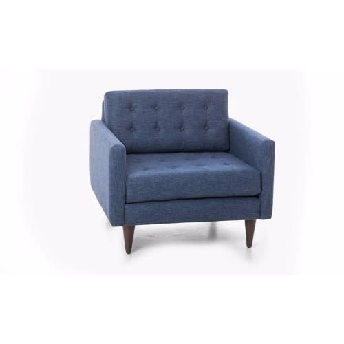 /A/c/Accent-Arm-Chair-With-Button---Navy-Blue-7066629.jpg