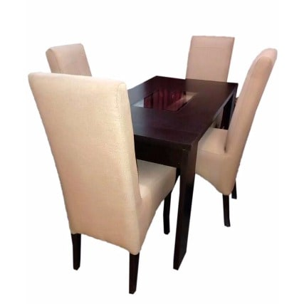/A/c/Accent-Dining-Table-And-Chair-7733518.jpg