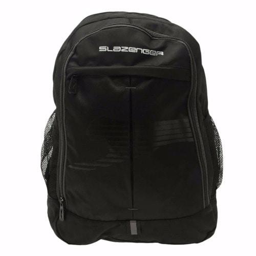 /A/c/Ace-Back-Pack---Black-Charcoal-6557539_1.jpg