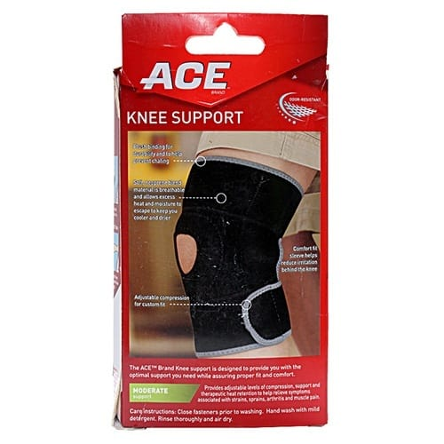 /A/c/Ace-Knee-Support--7822544.jpg