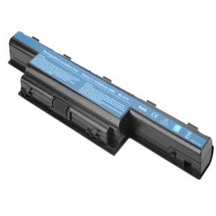 Acer Aspire E3-111, Chromebook 13, Acer Aspire ES1 Battery | Konga