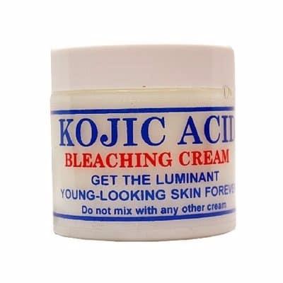 /A/c/Acid-Bleaching-Cream-7579922.jpg