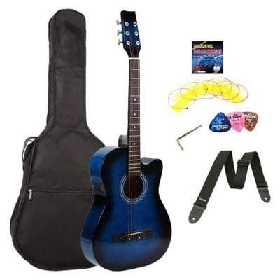 /A/c/Acoustic-Box-Guitar---Royal-Blue-7852225_5.jpg