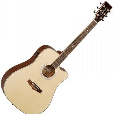 /A/c/Acoustic-Box-Guitar-with-Bag-6226736.jpg