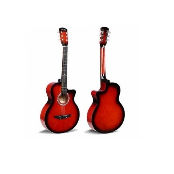 /A/c/Acoustic-Guitar---36--7765208.jpg