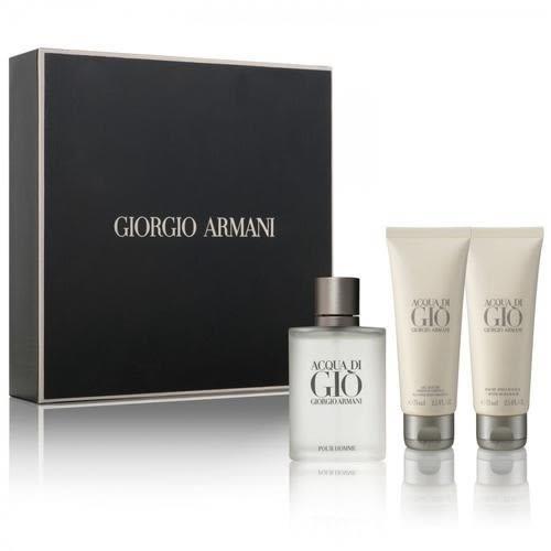 /A/c/Acqua-Di-Gio-EDT-100ml-Perfume-Gift-Set-5125007_6.jpg