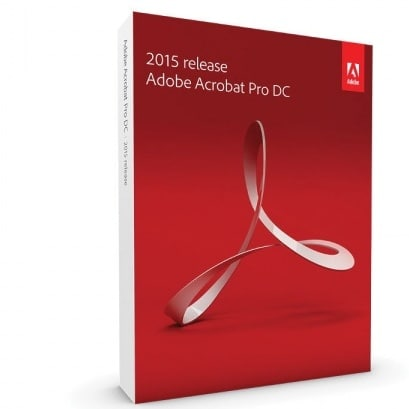 /A/c/Acrobat-Pro-DC-Windows-PC--7719376.jpg