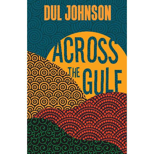 /A/c/Across-the-Gulf-by-Dul-Johnson-7002857.jpg