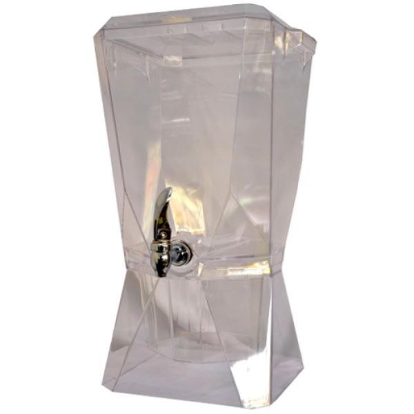 /A/c/Acrylic-3-5-Gallon-Drink-Dispenser---Ice-Chamber-7514268.jpg