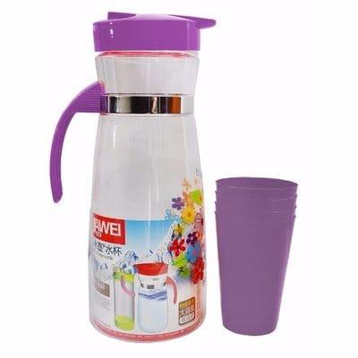 /A/c/Acrylic-Jug-with-4-Cups-5914413.jpg