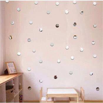 /A/c/Acrylic-Mirrored-Decorative-Wall-Sticker-7805457_1.jpg