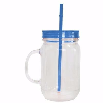/A/c/Acrylic-Smoothie-Cup-with-Handle-and-Straw-7704338.jpg