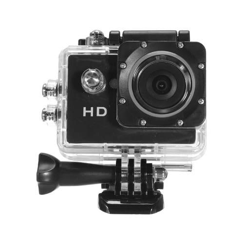 /A/c/Action-Sport-Waterproof-HD-GoPro-Camera-8103153.jpg