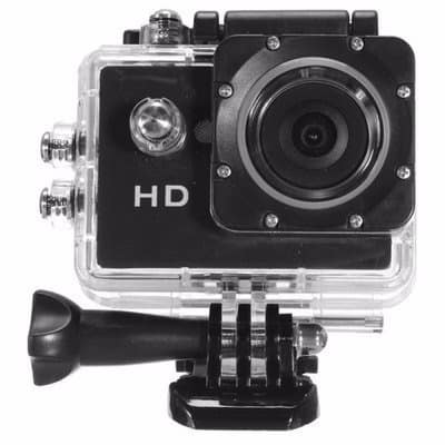 /A/c/Action-Sport-Waterproof-Pro-Camera-6371884.jpg