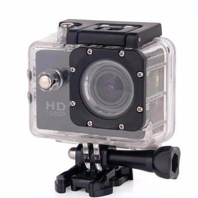 /A/c/Action-Sport-Waterproof-Pro-Camera-6371885.jpg