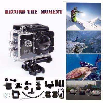 /A/c/Action-Sport-Waterproof-Pro-Camera-6371886.jpg