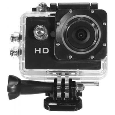 /A/c/Action-Sport-Waterproof-Pro-Camera-6790563_1.jpg