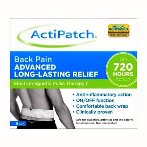 /A/c/Actipatch-Advanced-Back-Pain-Relief-8022297_1.jpg