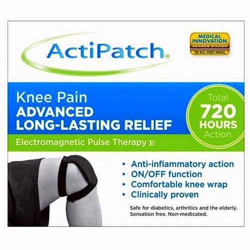 /A/c/Actipatch-Knee-Pain-Advanced-Relief-8022294_1.jpg