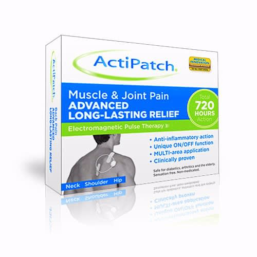 /A/c/Actipatch-Muscle-Joint-Pain-Advanced-Relief-8022300.jpg