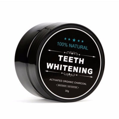 /A/c/Activated-Charcoal-Teeth-Whitening-Powder---100-Natural-8053859.jpg