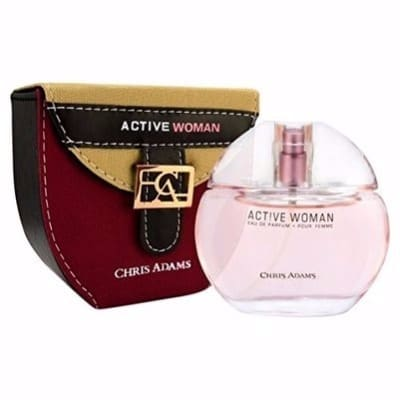 /A/c/Active-Perfume-For-Women-7566164.jpg