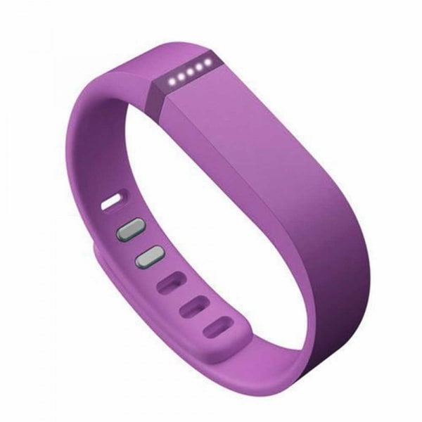 /A/c/Activity-Tracker-Replacement-Band---Purple-4196950.jpg