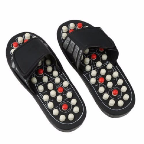 be001e8b81b  A c Acupuncture-Foot-Massage-Slippers-5932056 2.jpg