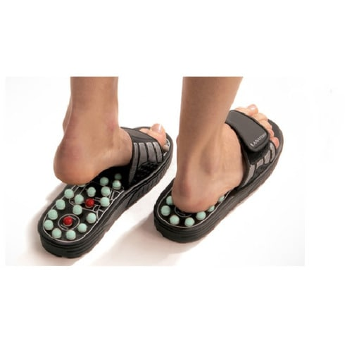 /A/c/Acupuncture-Foot-Massage-Slippers-7727321.jpg