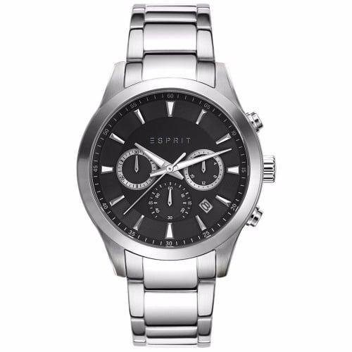 /A/d/Adam-Men-s-Chronograph-Watch---ES107981003--6001146_3.jpg