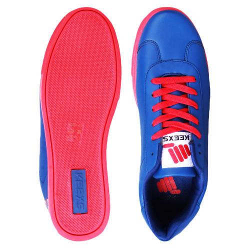 /A/d/Adam-Sneakers-Blue--Blue--No-5976903_2.jpg