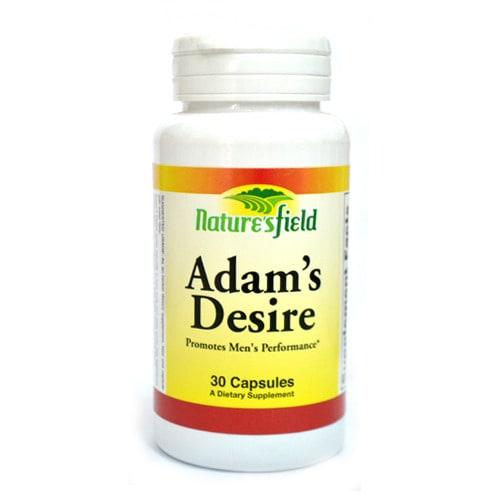 /A/d/Adam-s-Desire-30-Capsules-7933062.jpg